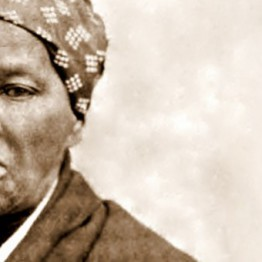 Harriet-Tubman3-960x340