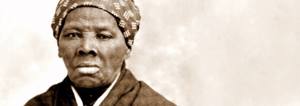 an analysis of accomplishments of harriet tubman Brave - harriet tubman was extremely bravedue to her actions of freeing slaves, she had to constantly outrun the law and disguise herself if she was caught, she would have had to face an extreme punishment - perhaps death.