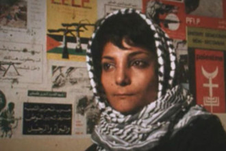 leila-khaled-hijacker