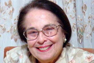 Vilma Espín