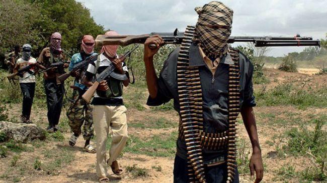 Boko-Haram-BellaNaija