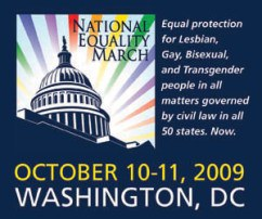 (01) national-equality-march-2009