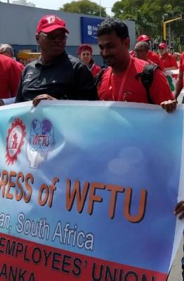 wtfu-report-pic
