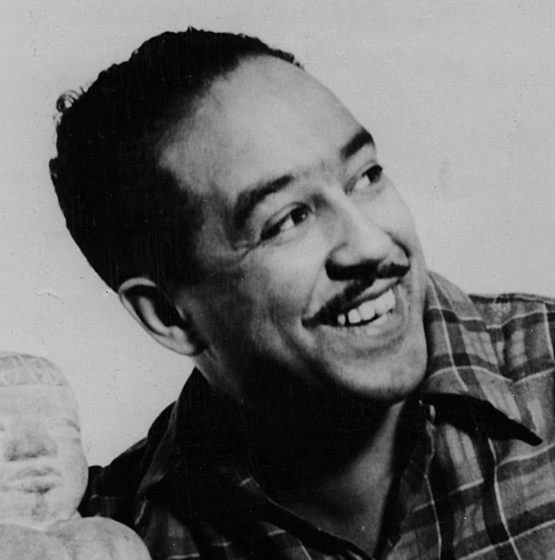 langston hughes as befits a man Throughout his adult life, hughes was a man of the left but also, like his contemporaries paul robeson and a philip randolph, deeply involved in the black community and the freedom movement.