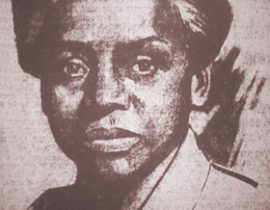 Burroughs-Williana-1933