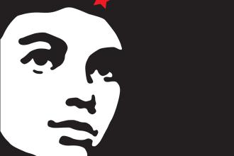 Socialist Women's Conference image