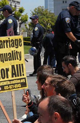 Prop8day